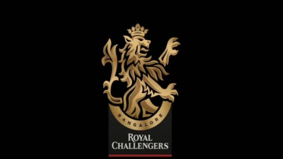 RCB opt to bowl versus Rajasthan Royals