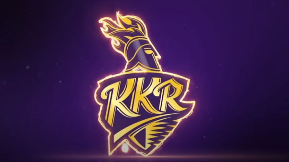KKR hope to revive campaign against beleaguered Royals