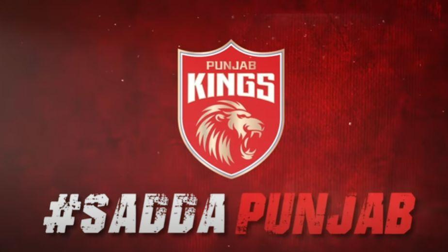 Punjab Kings opt to bowl against MI, Ravi Bishnoi replaces M Ashwin