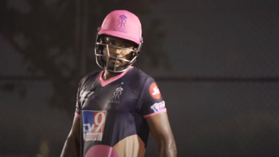 RR skipper Samson wins toss, elects to bowl against KKR