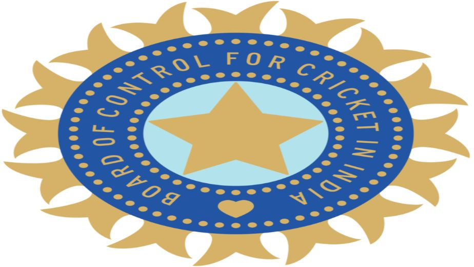 Fear factor at IPL: Early exits as COVID cases surge in India; BCCI says league will go on