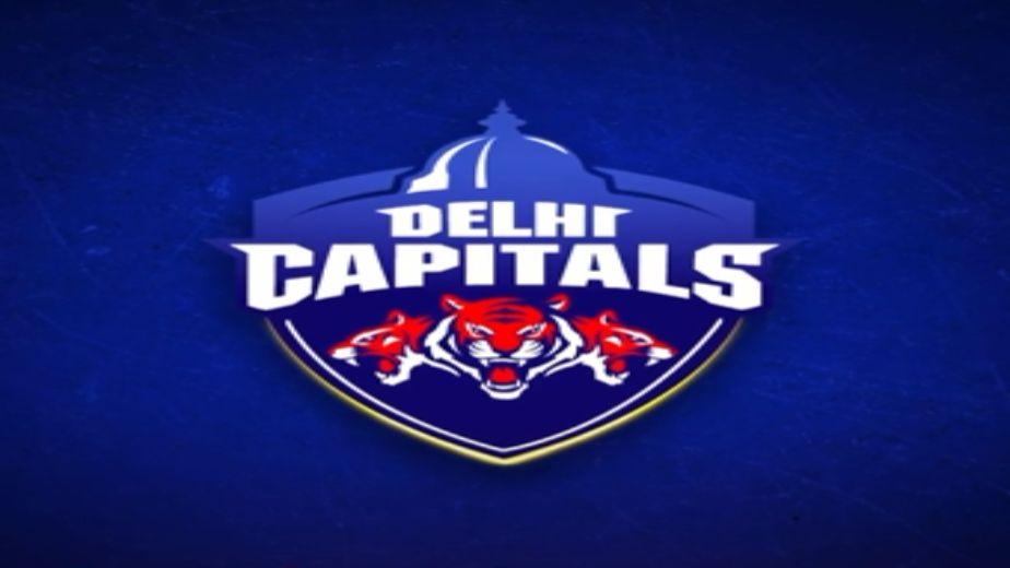 DC opt to bowl against RCB