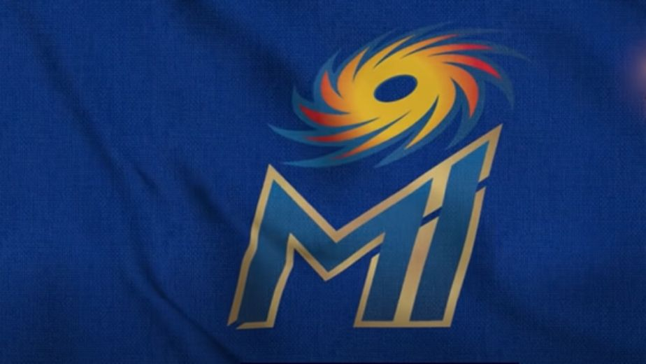 MI look to overcome middle-order woes, return to winning ways against RR