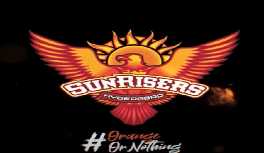 Sunrisers Hyderabad opt to bat against CSK