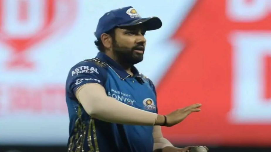 We badly needed this win after two losses, says MI skipper Rohit