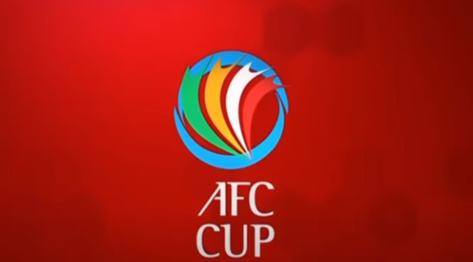 Bengaluru FC's AFC Cup play-off match rescheduled to May 11