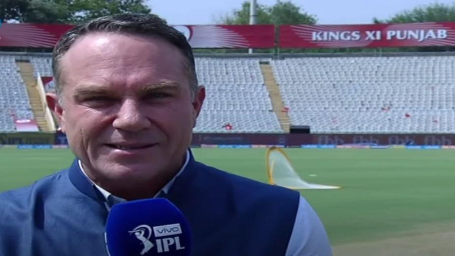 Slater leaves IPL bio-bubble, lands in Maldives:Report