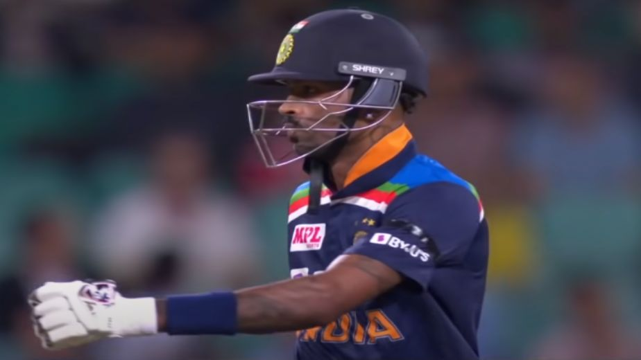 Hardik not considered; Kuldeep, Saini dropped for England tour