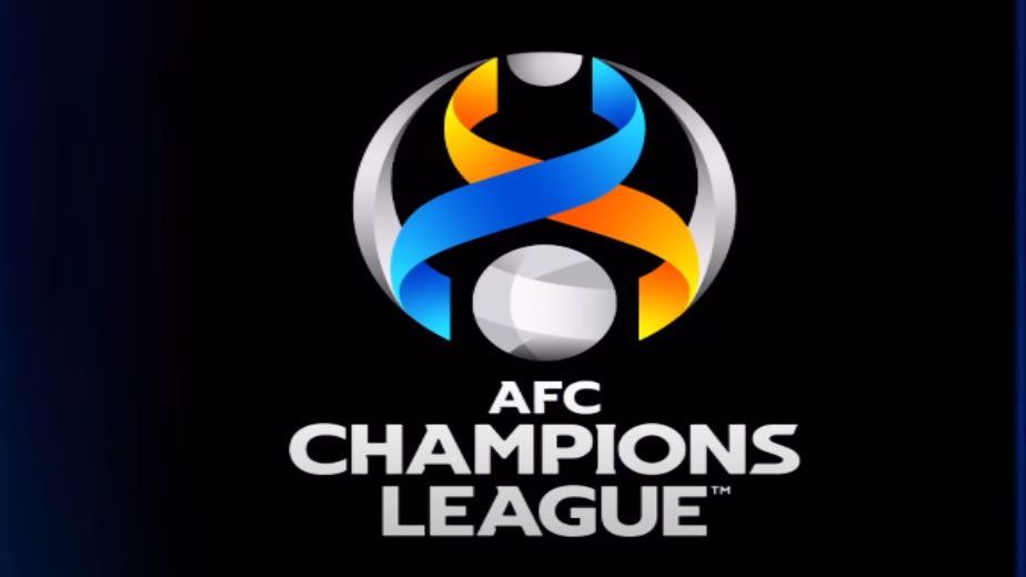 Uzbekistan to stage AFC Champions League Group H and I matches