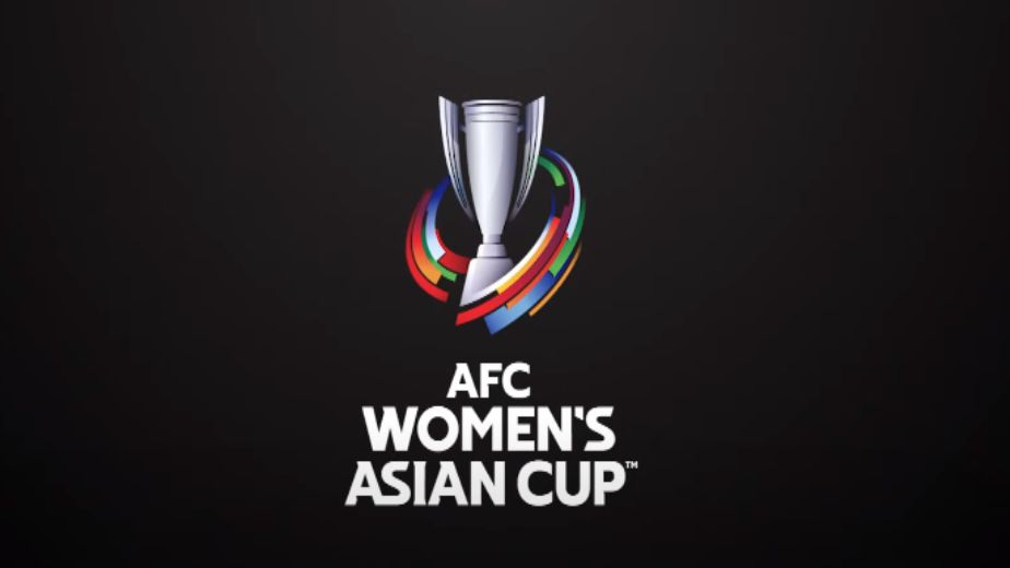Qualifying round draw of 2022 AFC Women's Asian Cup in India postponed
