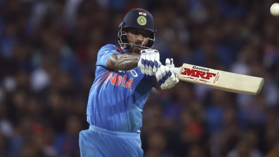 Tour of Sri Lanka: Two-way fight for India captaincy between Hardik and Shikhar