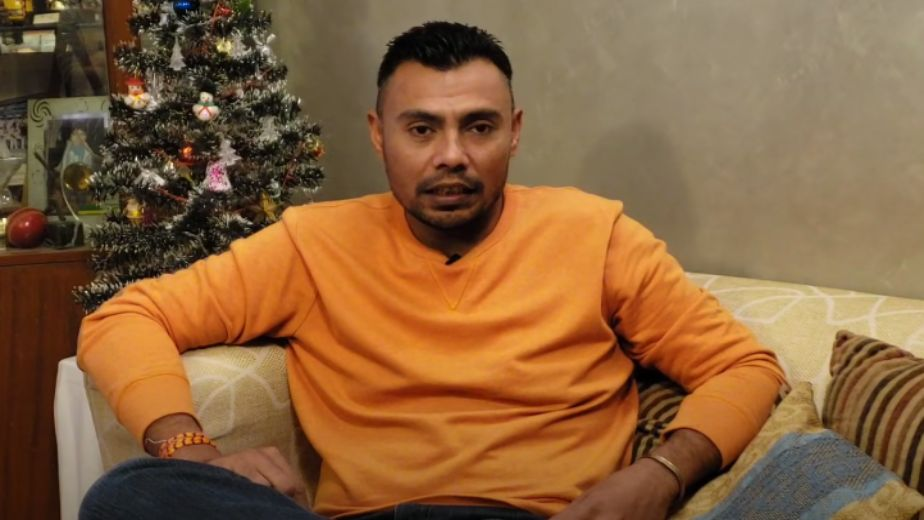 Little concerning that India hasn't picked any wrist spinner for WTC finals: Kaneria