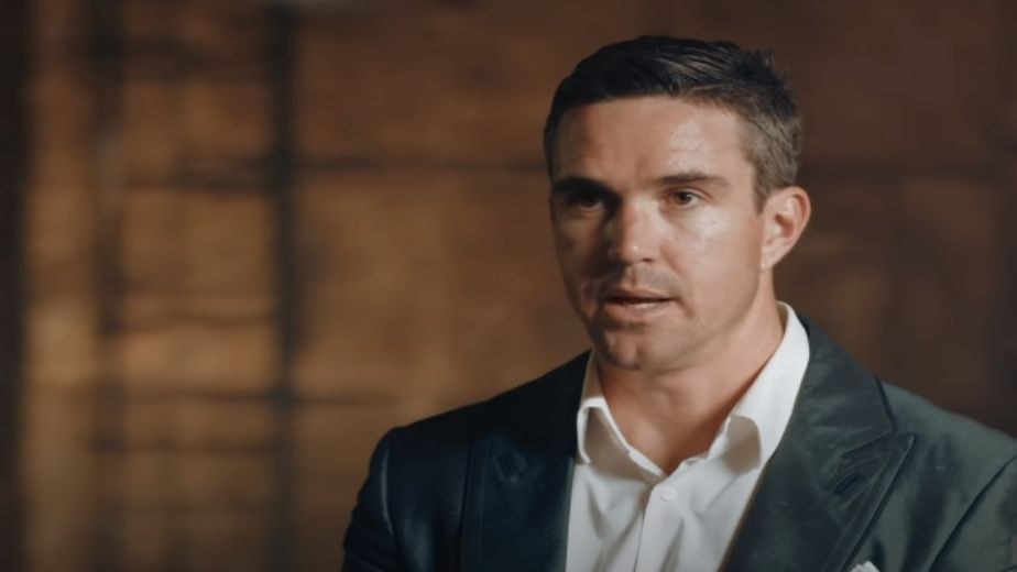 If England's best players stand together, they will play IPL: Pietersen on ECB no