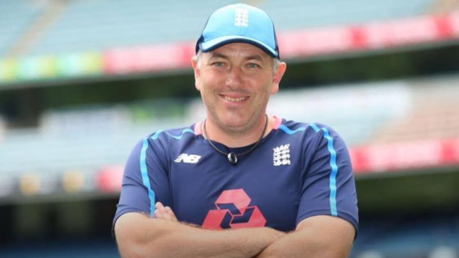 Eng coach Silverwood to take break after NZ Tests, will skip Pak, SL ODI series