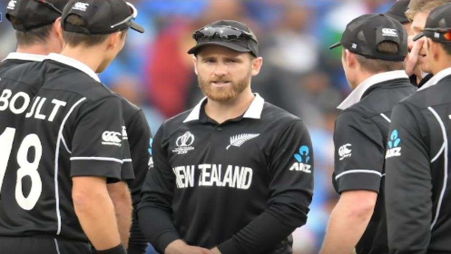 Fantastic challenge to play against India: Williamson on WTC final