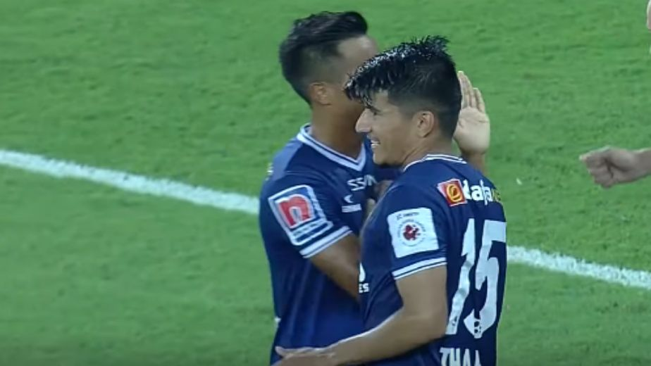 With no football for two months, coach will find it difficult to pick team: Anirudh Thapa