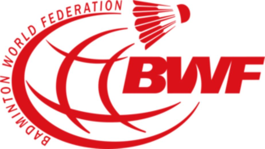 BWF members to vote on proposed five-game scoring system during AGM