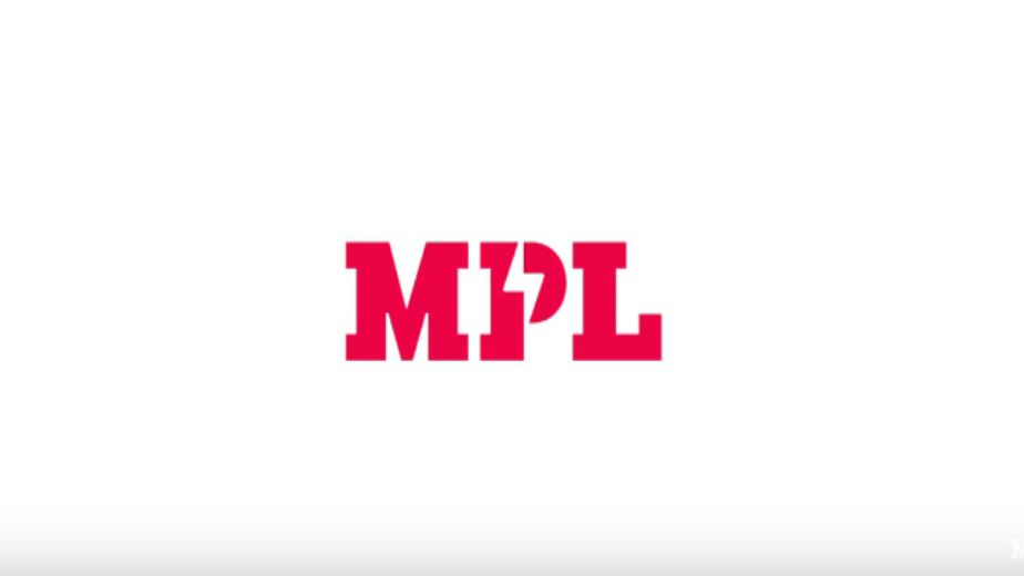 NRAI working with MPL to launch virtual shooting game
