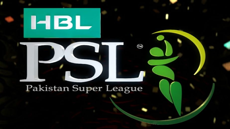 PCB to stage remaining PSL matches in Abu Dhabi, secures pending approvals from UAE
