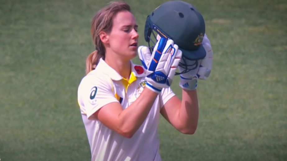 Pink ball Test against India going to be well-contested: Ellyse Perry