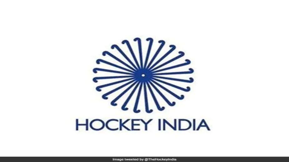 Hockey India wins Etienne Glichitch Award