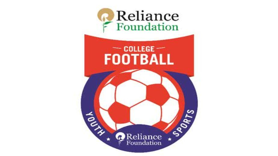 Jammu and Kashmir football coaches take part in virtual workshop