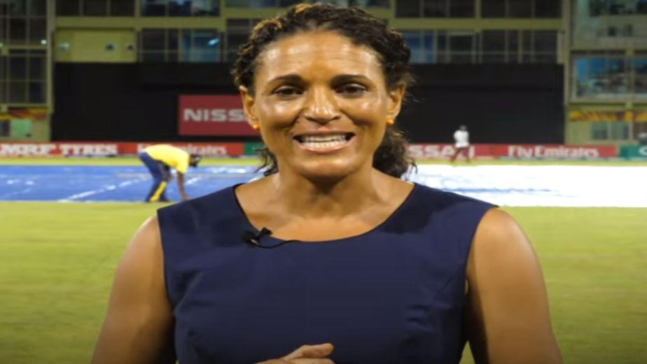 India versus Australia women's series should have perpetual trophy: former player Mel Jones