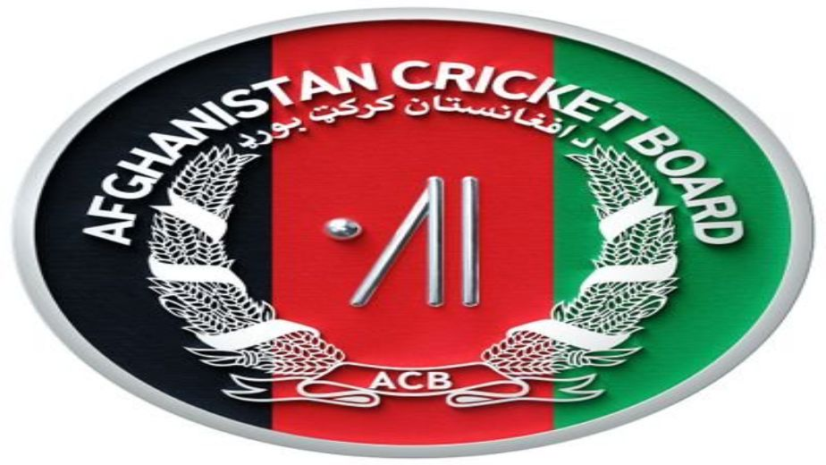 Afghanistan Cricket Board looking to host Pakistan in UAE