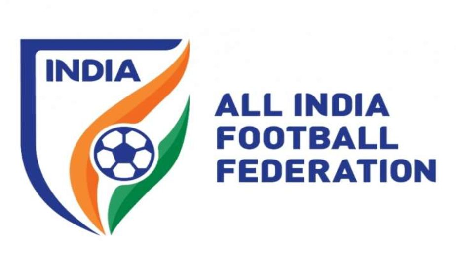 AIFF's detailed plan to send Indian women's team to 2027 World Cup gets Ministry, SAI endorsement