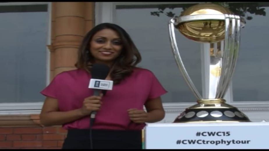 Indian women will dominate when as much thought goes into their game as men: Isa Guha