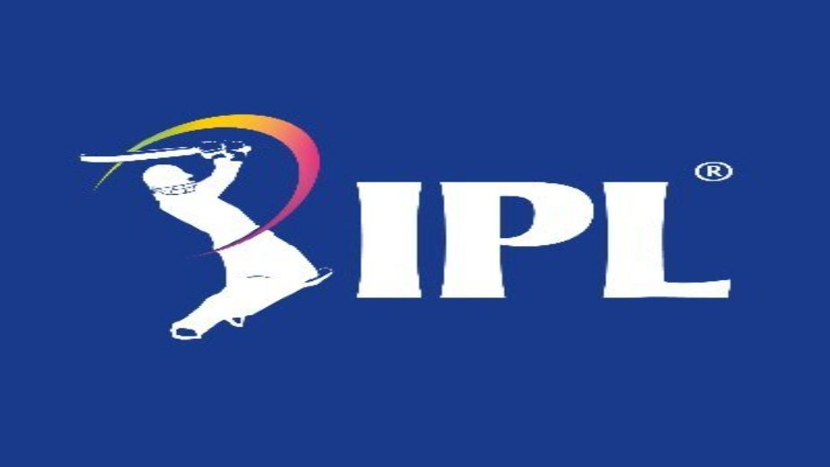 IPL will tentatively start in 3rd week of September, 10 doubles-headers in three-week window