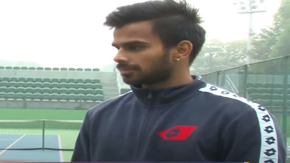 Indian tennis player Sumit Nagal also fails to make French Open main draw cut