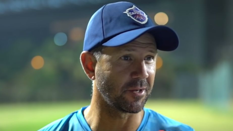 Australia lacks a finisher going into the T20 World Cup, says cricketer Ricky Ponting