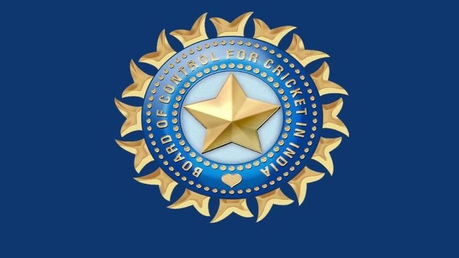 BCCI to seek 1 month's time from ICC for final call on WT20, formal nod for IPL in UAE in Sept-Oct