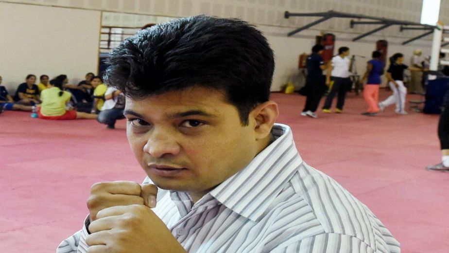 Could've been better if COVID didn't disrupt training: Indian women's boxing coach Muhammed Ali Qamar