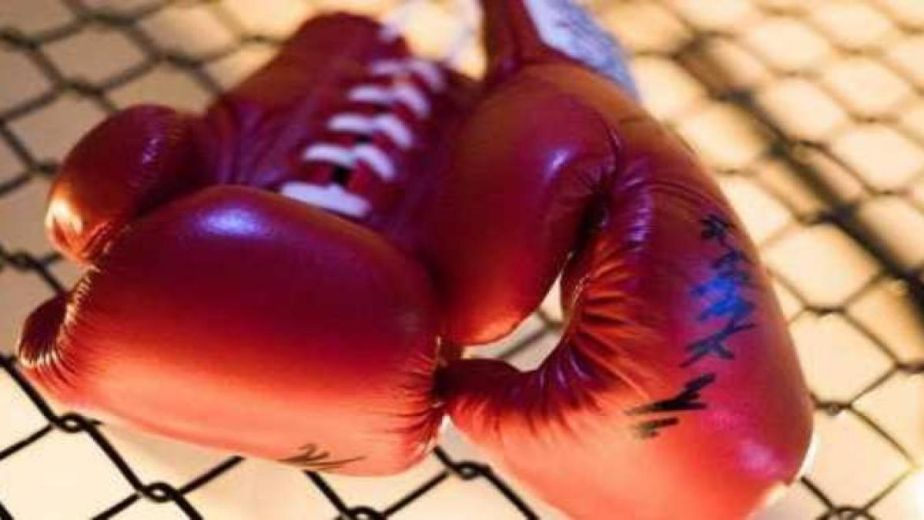 Indian boxers to have three-week training camp abroad before Olympics