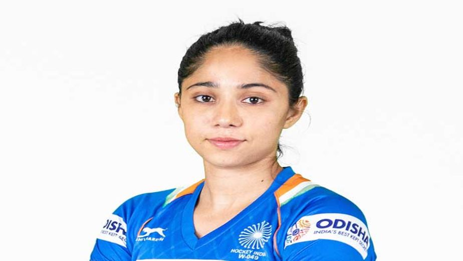 Debut for senior team at Olympics will be a fairytale, says Indian hockey defender Manpreet Kaur