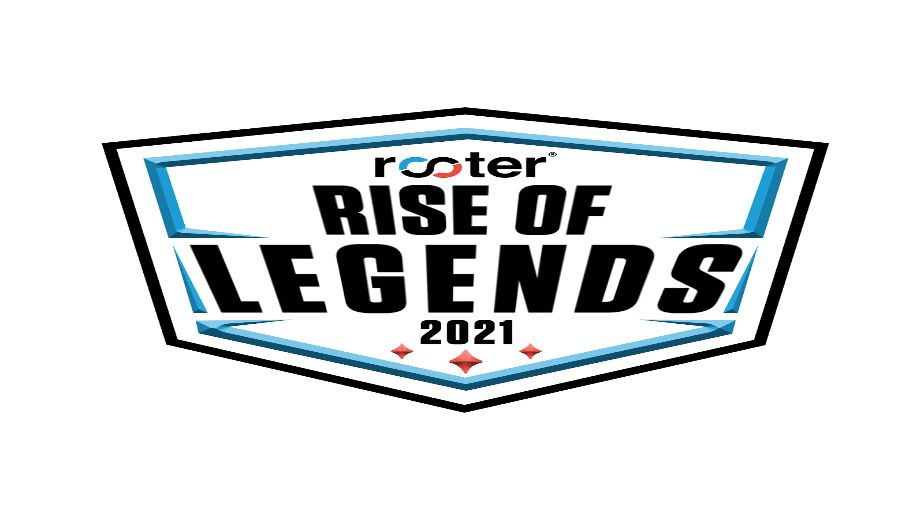 India's maiden tri-nation invitational Valorant Championship 'Rise of Legends 2021' to begin on Thursday