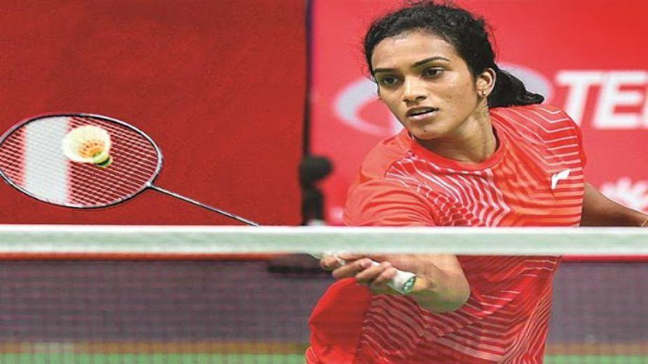 I will miss you at Olympics: Indian badminton star PV Sindhu to Carolina Marin