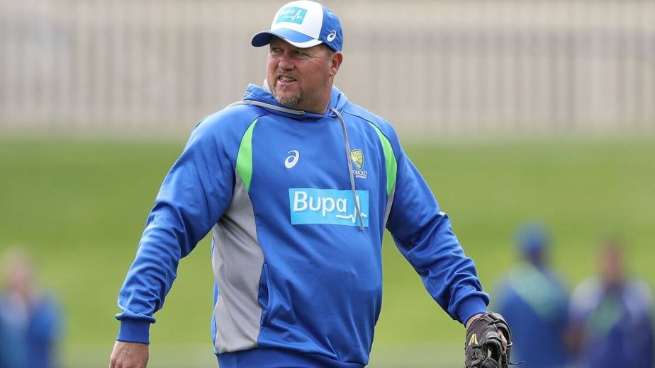 Cricket Australia should make ball-tampering investigation report public: Former Aussie bowling coach David Saker