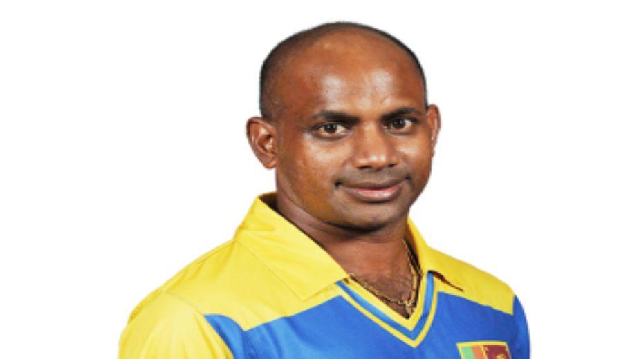 Former Sri Lankan cricketer Sanath Jayasuriya to coach Melbourne club in his return from ICC ban