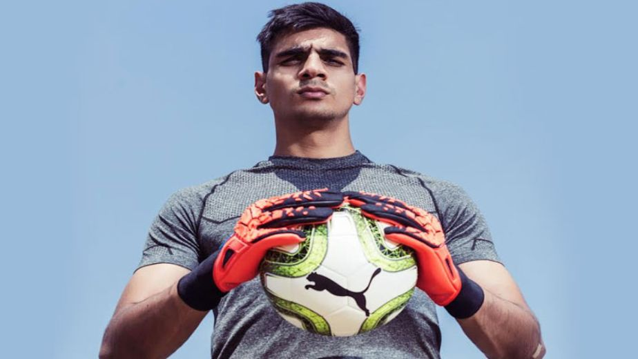 Everyone is gutted, we deserved something out of the game: Indian hockey player Gurpreet Singh Sandhu
