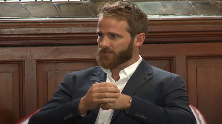 Would be cool to walk out with Virat for World Test Championship toss having known each other so well: New Zealand cricketer Kane Williamson