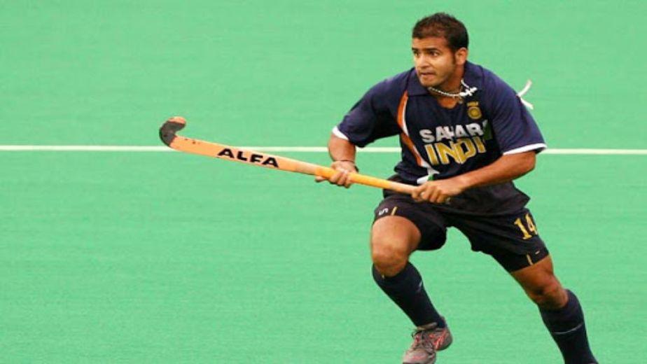 Indian hockey team strong Olympic medal contender: former hockey player Tushar Khandekar