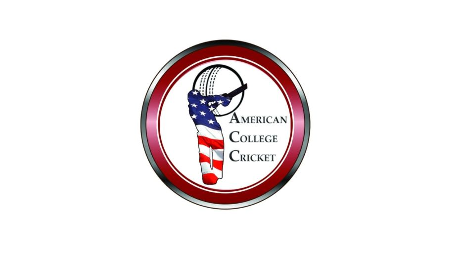 American College Cricket has laid the foundation for the sport that others can build on - Lloyd Jodah, Founder and President of ACC