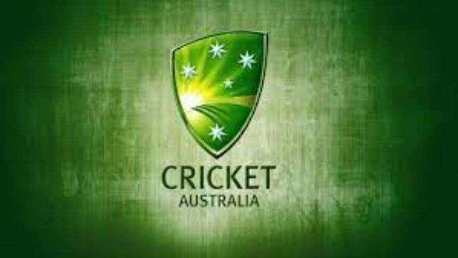 Cricket Australia adds six players to preliminary squad for upcoming tours of West Indies and Bangladesh