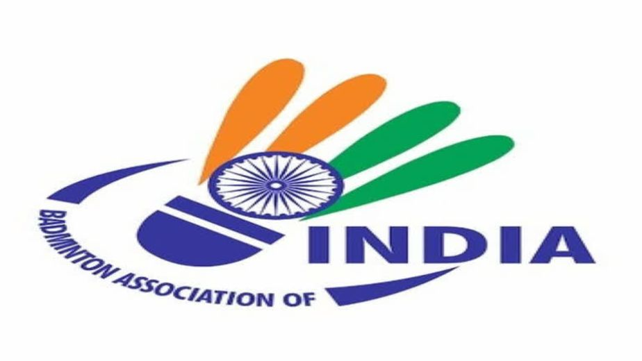 Badminton Association of India writes to Indian Olympic Association to allow 4 coaches including Pullela Gopichand for Olympic-bound shuttlers