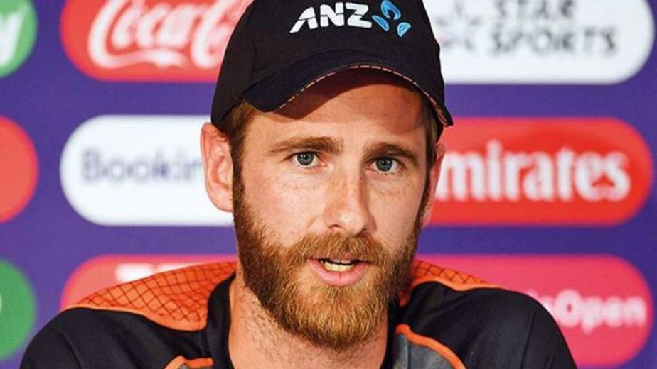 New Zealand captain Kane Williamson ruled out of second Test against England with elbow injury