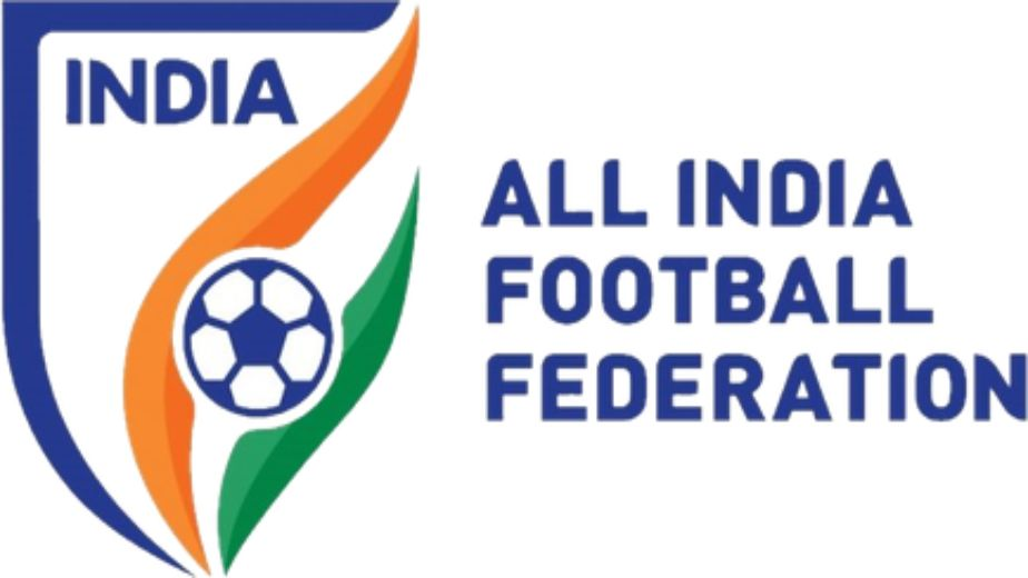 All India Football Federation in talks with Jharkhand government for women's national camps