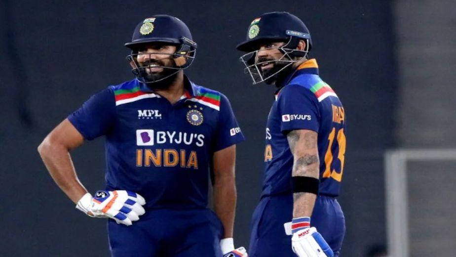 Virat Kohli retains fifth spot, Rohit Sharma and Rishabh Pant joint sixth in Test rankings